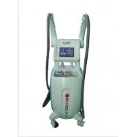 "Аппарат вакуумно-роликового массажа ""Q6+"" (Аналог LPG)"
