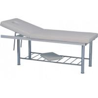 """Стационарный массажный стол """"FIX-MT1-38"""""""